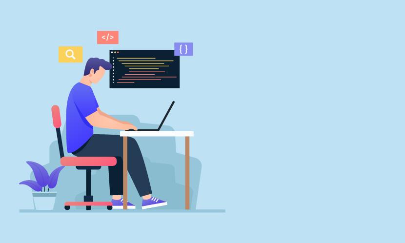 Webデザイナーの必要なスキルとは?未経験者でも雇われるかも!